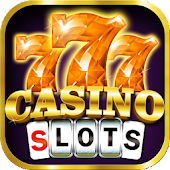 Game Free Vegas Slots - Hottest 777 Casino Slot Machine apk for kindle fire
