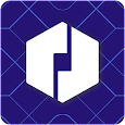 UberDOST: Partner Referrals