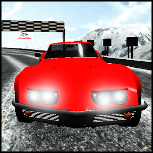 Download Stunts boost car extreme For PC Windows and Mac