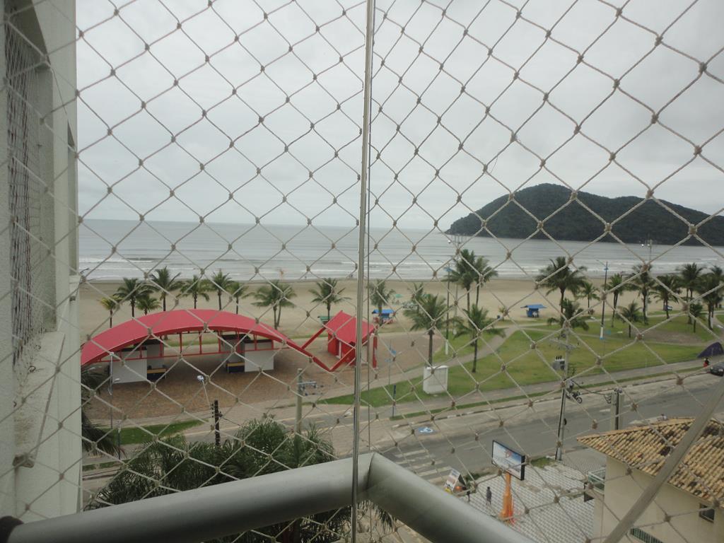 AMG Riviera - Apto 3 Dorm, Praia da Enseada - Foto 15