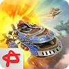 Sky to Fly: Battle Arena 3D