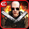 Game Crime Hitman Mafia Assassin 3D APK for Kindle