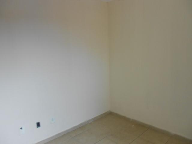 Casa com 2 Quartos,Wanel Ville, Sorocaba , 84 m²