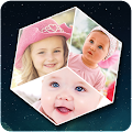 3D Pic Cube Effects APK for Bluestacks