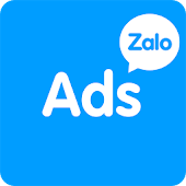 Zalo Ads for Lollipop - Android 5.0