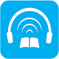 App Sách Nói Tổng Hợp APK for Windows Phone