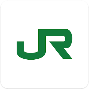 JR東日本アプリ 列車運行情報・電車の乗換案内・電車と新幹線の時刻表 無料 For PC / Windows 7/8/10 / Mac – Free Download