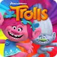 Trolls: Cra.. file APK for Gaming PC/PS3/PS4 Smart TV