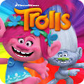 Trolls: Crazy Party Forest! APK for Kindle Fire