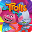 APK Game Trolls: Crazy Party Forest! for iOS