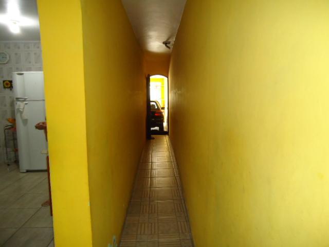 Casa 3 Dorm, Jaguaribe, Osasco (CA0926) - Foto 18