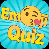Game Guess Emoji - Emoji Quiz APK for Windows Phone