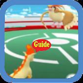 App New Pokémon Duel Tips APK for Kindle