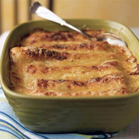 swiss n chicken vegetable marinara rice bake recipes dishmaps swiss n ...