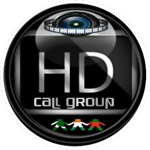 Download Download HD CALL for PC on Windows and Mac for Windows Phone