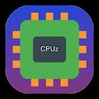 CPUz Pro on PC (Windows & Mac)