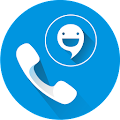 Caller ID, Call Recorder & Phone Number Lookup APK for Bluestacks