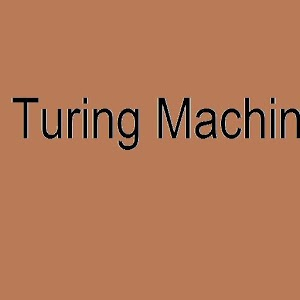 Turing Machines for PC-Windows 7,8,10 and Mac