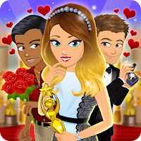 Hollywood U: Rising Stars For PC (Windows And Mac)