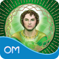 Archangel Raphael Guidance For PC (Windows And Mac)