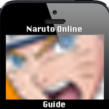 Guide Naruto On Line