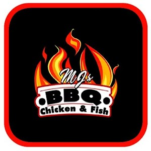 Download MJ's BBQ Chicken and Fish For PC Windows and Mac