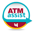 PNB ATM Assist APK for Bluestacks