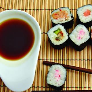 Fish Dipping Sauce Mayonnaise Recipes
