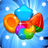 Game Candy Swap APK for Windows Phone