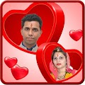 Download Mayank Wedding APK for Android Kitkat