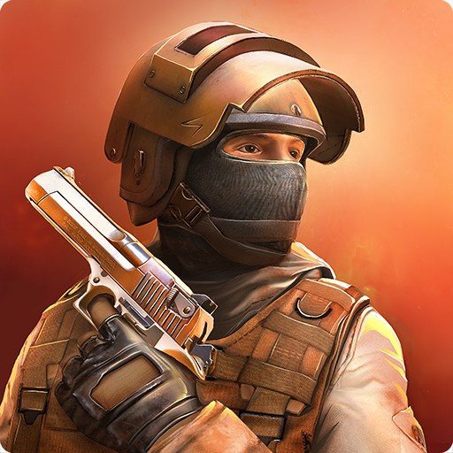 Standoff 2 APK Cracked Download