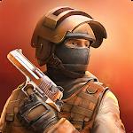 Standoff 2 0.9.7 (Mod Ammo)