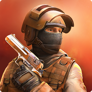 Standoff 2 For PC / Windows 7/8/10 / Mac – Free Download