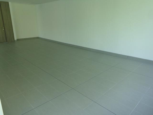 oficinas en arriendo patio bonito 594-15565