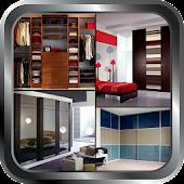 Home Modern Wardrobe Designs Craft Project Ideas APK for Ubuntu