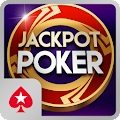 Jackpot Poker by PokerStars™ APK for Ubuntu