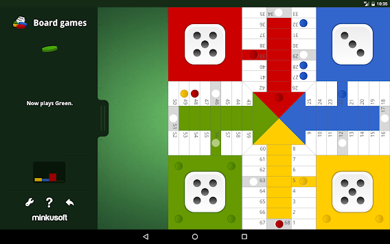 Board Games 21769 APK screenshot thumbnail 13
