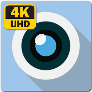 Cinema 4K apk