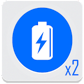 Free Battery Power Saver Pro APK for Windows 8