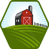 Download Idle Farmer Tycoon APK to PC
