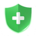 Doctor Sweep(applock, junk clean, speed booster) APK for Bluestacks