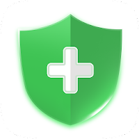 Doctor Sweep(applock, junk clean, speed booster) For PC