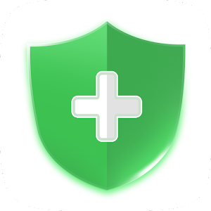 Doctor Sweep(applock, junk clean, speed booster) For PC (Windows & MAC)
