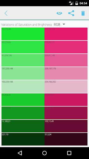 Color Assist For PC