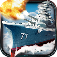 Fleet Command-Free Bonus For PC (Windows And Mac)