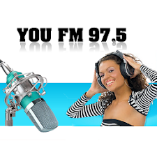 You FM Rádio