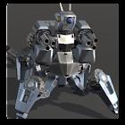 Mech Defense 1.0