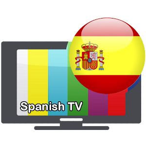 Spain TV Channels Online