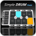 Simple Drum Pads APK for Ubuntu