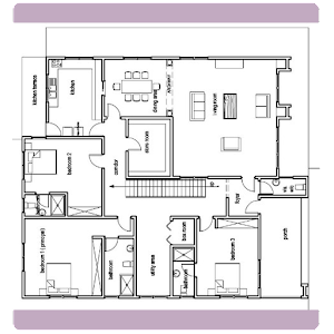 House building plans android apps on google play for Build as you go house plans